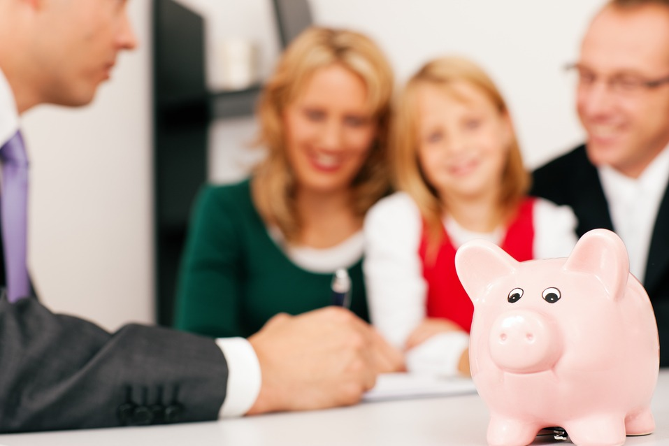Advance Child Tax Credit Payments: What Are They & How To Get Them