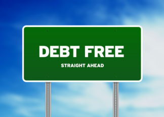 Debt Reduction Resources