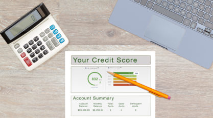 Helpful Tips To Understand Your Credit Score