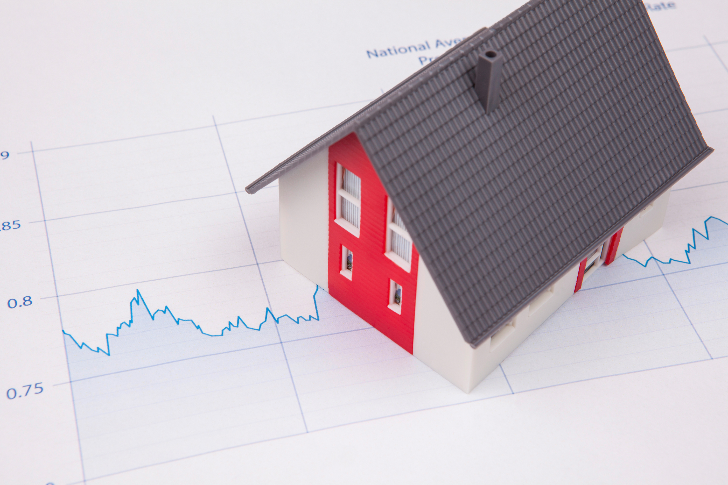 How to Build a Strong Financial House with Housing Counseling